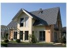 Общая площадь дома: 113 м2